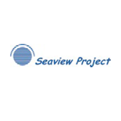 The Seaview Project